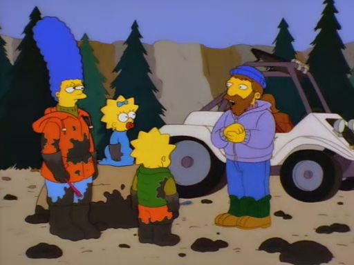 File:Bart After Dark 49.JPG