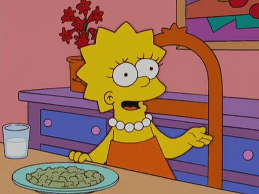 File:Marge Gamer 13.JPG