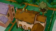 The Simpsons Move (0192)