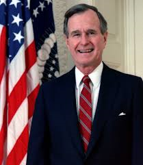 File:The real George Bush Sr.png