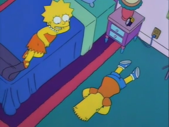 File:Bart's Girlfriend 25.JPG