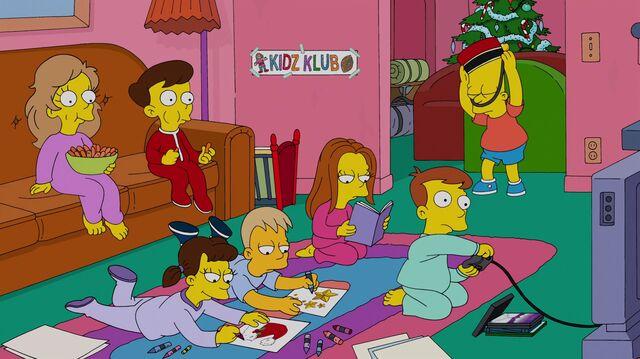 File:Kidz Klub.JPG