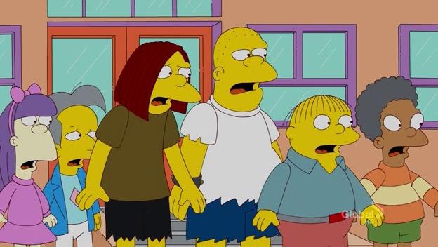 File:Lisa Simpson, This Isn't Your Life 43.JPG