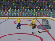 Lisa on Ice 126