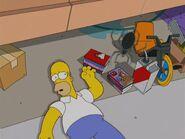 Mobile Homer 14
