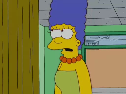 File:Please Homer, Don't Hammer 'Em 137.JPG