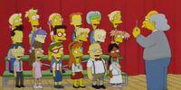 Principal Skinner (song)