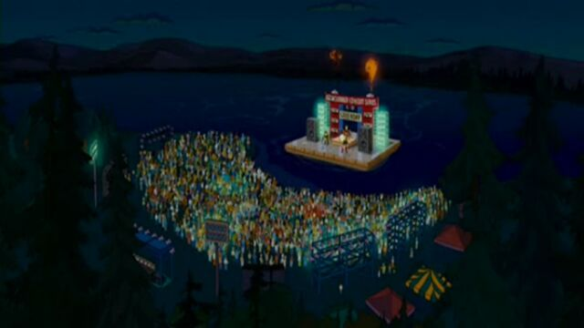 File:The Simpsons Move (0070).jpg