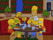 Bart Sells His Soul 61
