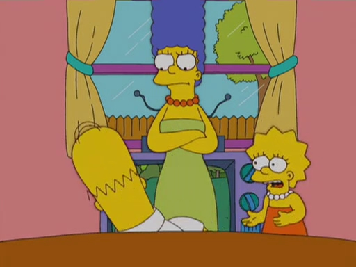 File:Home Away from Homer 83.JPG