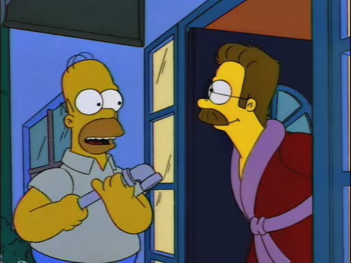 File:Homer Loves Flanders 22.JPG