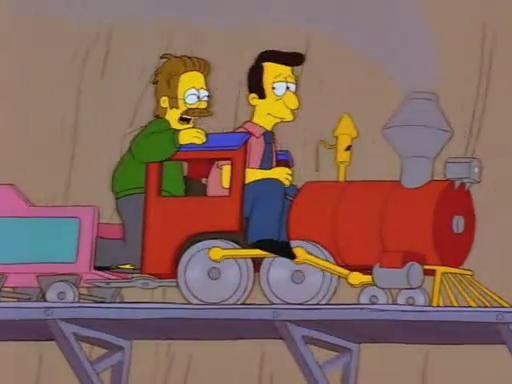 File:In Marge We Trust 78.JPG