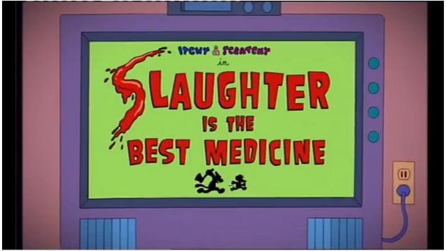 File:Slaughter.png