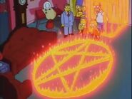 The Devil and Homer Simpson 31