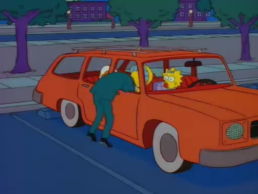 File:Who Shot Mr. Burns, Part Two 108.JPG