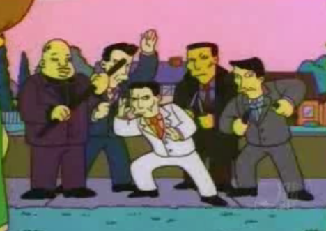 File:Yakuza.png