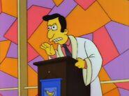 Krusty Gets Kancelled 9