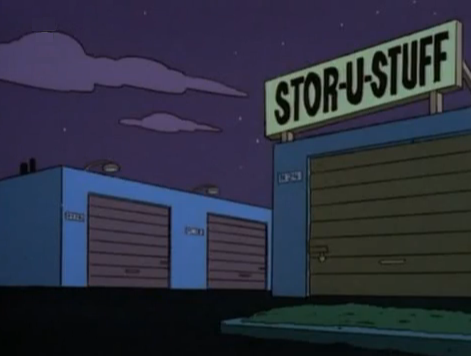 File:Stor-U-Stuff.png