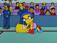 The Bart Wants What It Wants 88