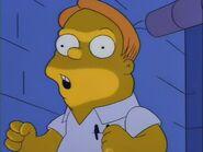 The Last Temptation of Homer -2015-01-03-04h00m49s217
