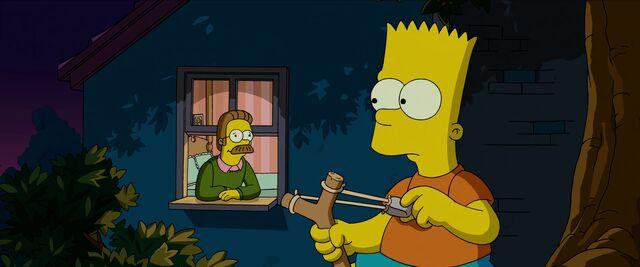 File:The Simpsons Movie 37.JPG