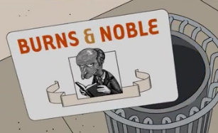 File:Burns & Noble.png