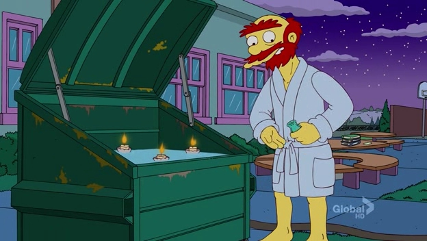 File:Homer the Father 33.JPG