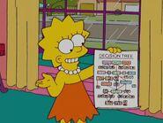 Homerazzi 21