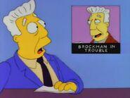 Krusty Gets Kancelled 47