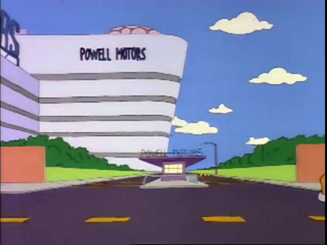 File:Powell Motors.png