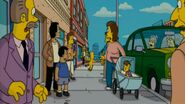The Simpsons Move (0294)