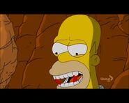 Treehouse of Horror XXII (060)