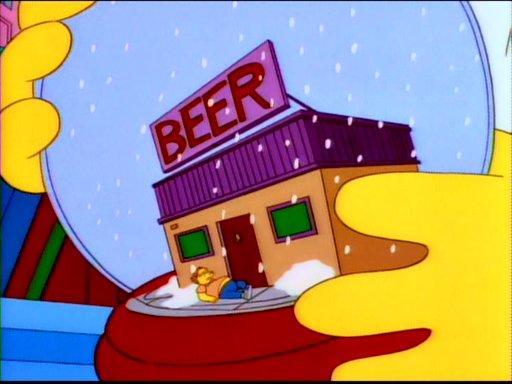 File:A Boozehound Named Barney.jpg