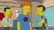 Bart's New Friend -00046