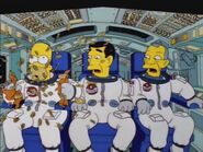 Deep Space Homer 74