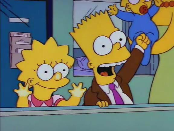 File:Homer's Triple Bypass 124.JPG