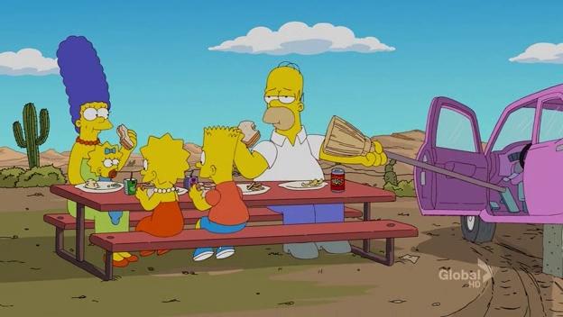File:Lisa Simpson, This Isn't Your Life 18.JPG