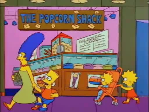 File:Simpsons roasting on a open fire -2015-01-03-09h43m31s27.jpg