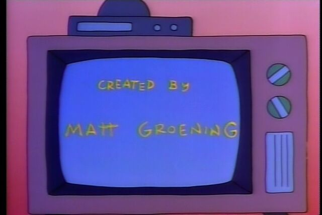 File:Bart's Girlfriend Credits 00067.jpg