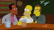 Homer Goes to Prep School 53