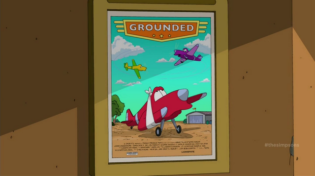 File:Simpsons-2014-12-23-16h23m07s30.png