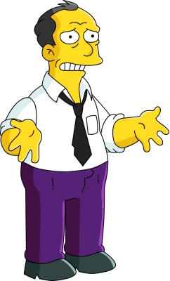 File:Tapped Out Gil Gunderson.png