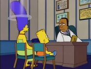 The last temptaation of Homer -2015-01-02-11h48m07s32
