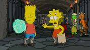 Treehouse of Horror XXV -2014-12-26-08h27m25s45 (24)