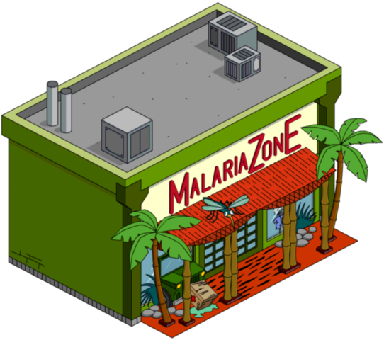 File:Malaria zone tapped out.png