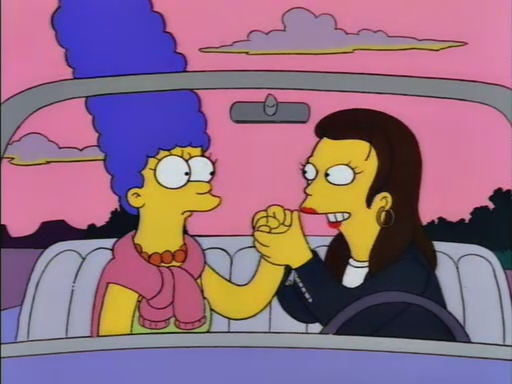 File:Marge on the Lam 102.JPG
