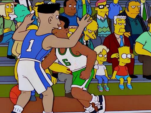 File:The Bart Wants What It Wants 47.JPG