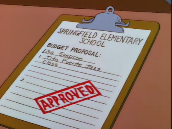 File:Who Shot Mr. Burns, Part One 19.JPG