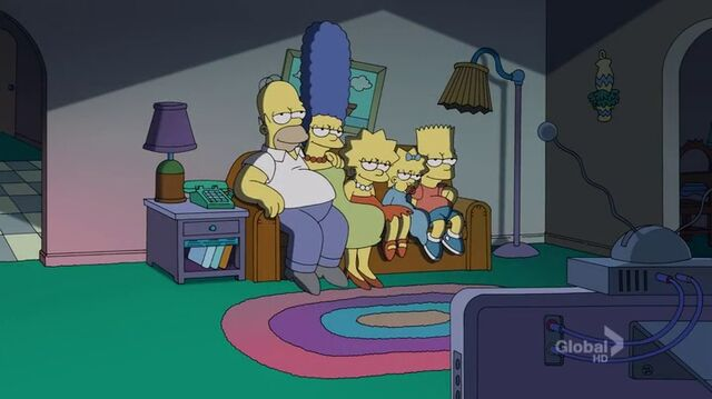 File:A Test Before Trying (Couch Gag) 14.JPG