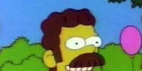 Lisa the Vegetarian/Appearances